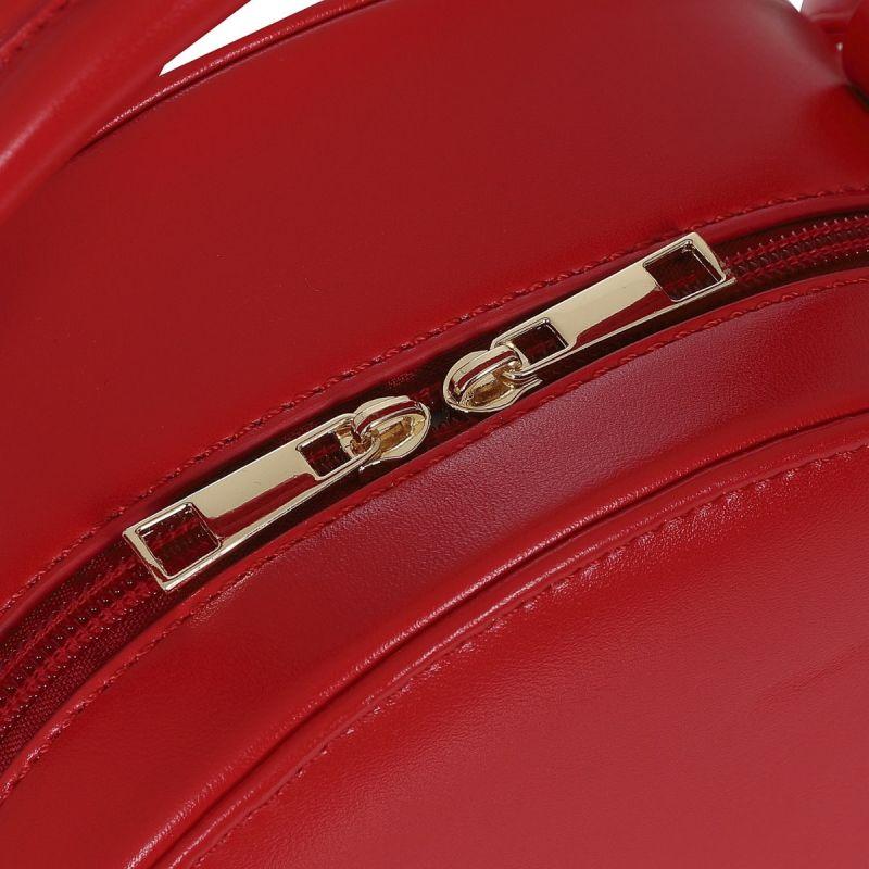 Laukku, TARA Red