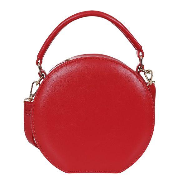 Bag, TARA Red