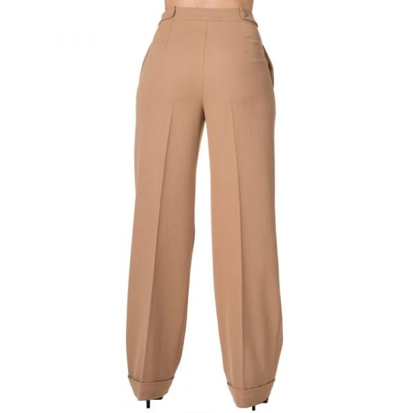 Trousers, PARTY ON Sand (435)