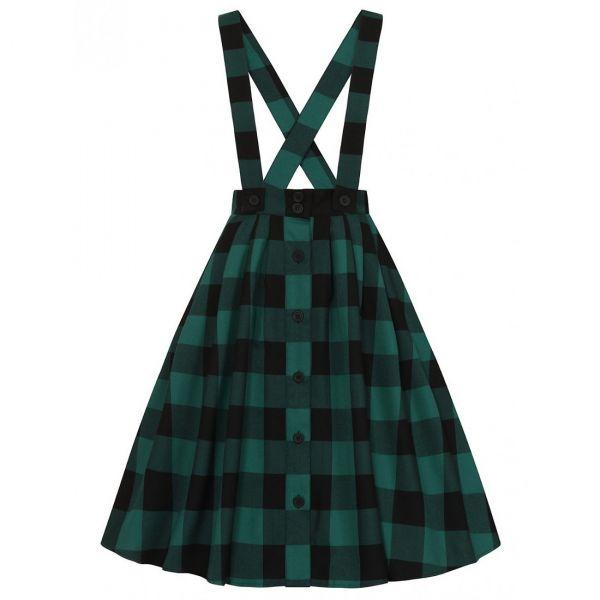 Swing Skirt, TEEN SPIRIT (50070)