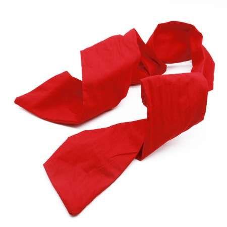 Hiuspanta, MIRANDA's Red