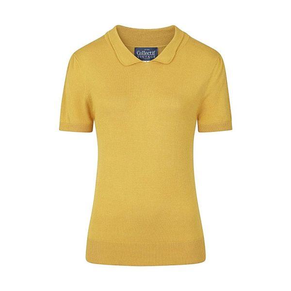 Neulepaita, WENDY Yellow