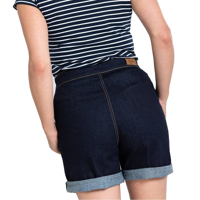 Shortsit, YAZ Denim (5533)